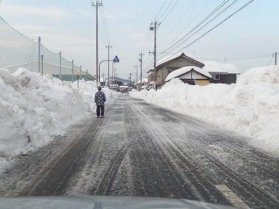 2018.2.14大雪11