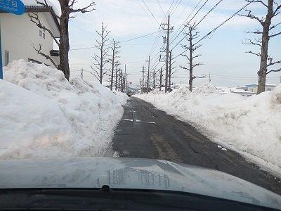 2018.2.14大雪7