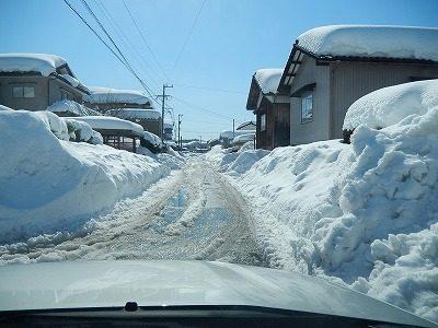 2018.2.14大雪3