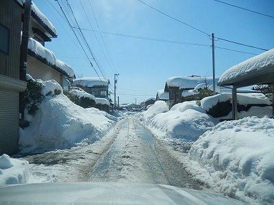 2018.2.14大雪4