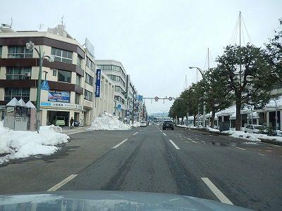 2018.2.14大雪25