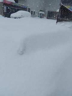 2018.2.6 大雪3