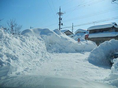 2018.2.8 大雪5