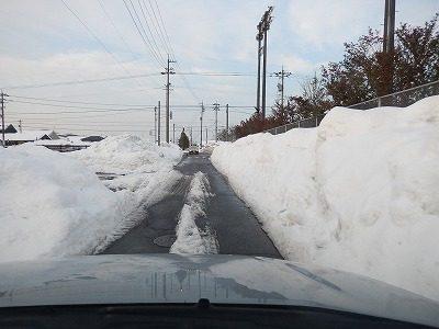 2018.2.14大雪12