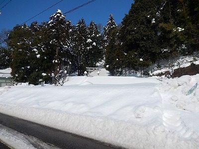2018.2.8 大雪13