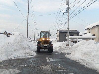 2018.2.14大雪9