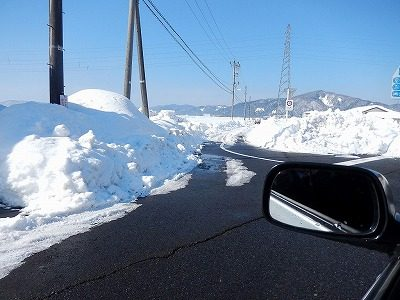 2018.2.8 大雪9