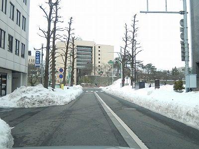 2018.2.14大雪31