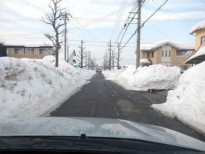 2018.2.14大雪6