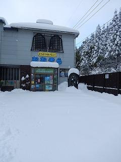 2018.2.13大雪