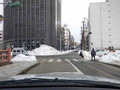 2018.2.14大雪35