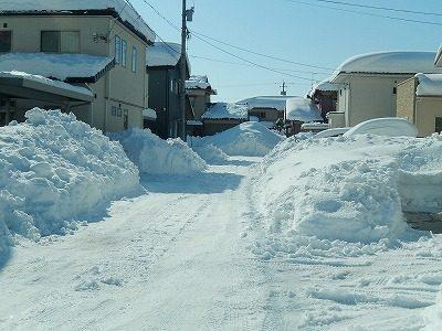 2018.2.8 大雪3