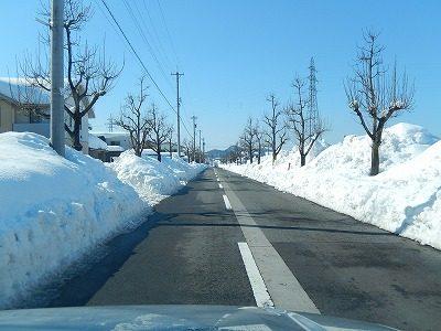 2018.2.14大雪13-2