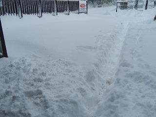 2018.2.6 大雪7