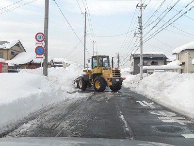 2018.2.14大雪8