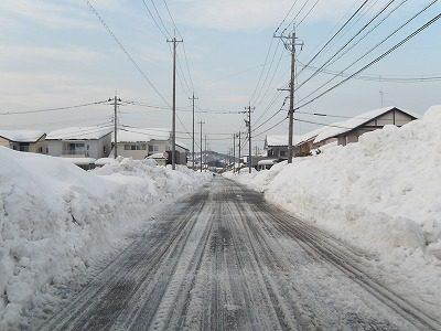 2018.2.14大雪10