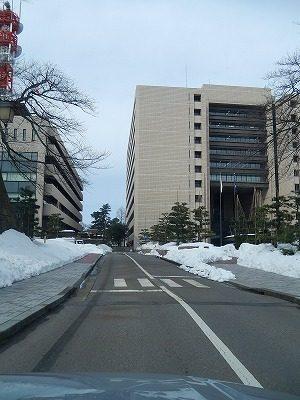2018.2.14大雪33