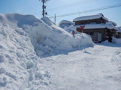 2018.2.8 大雪6