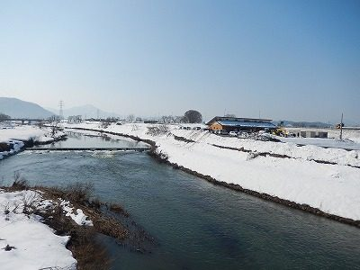 2018.2.26 大雪の後33