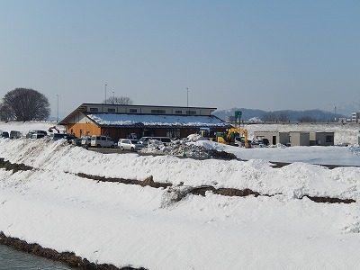 2018.2.26 大雪の後29