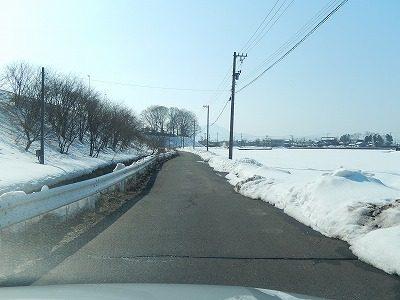 2018.2.26 大雪の後36