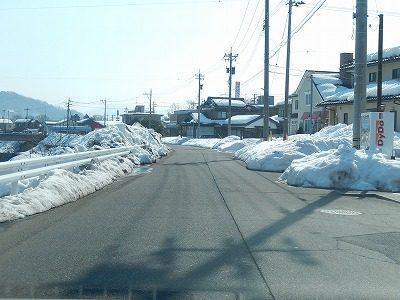 2018.2.26 大雪の後48