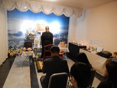 2018.5.14道端アビちゃん個別供養7