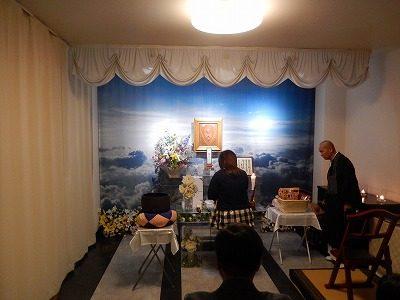 2018.5.14道端アビちゃん個別供養11