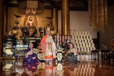 2018.7.22 動物慰霊祭大法要64
