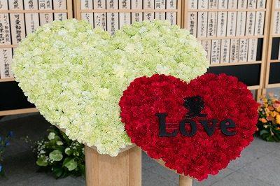 2018.7.22 動物慰霊祭大法要80