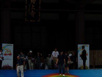 2018.7.22 動物慰霊祭大法要69