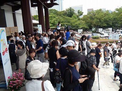2018.7.22 動物慰霊祭大法要78