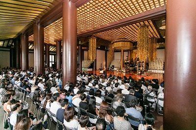 2018.7.22 動物慰霊祭大法要37
