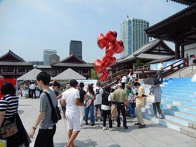 2018.7.22 動物慰霊祭大法要17