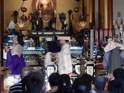 2018.7.22 動物慰霊祭大法要66