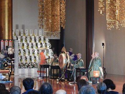 2018.7.22 動物慰霊祭大法要67