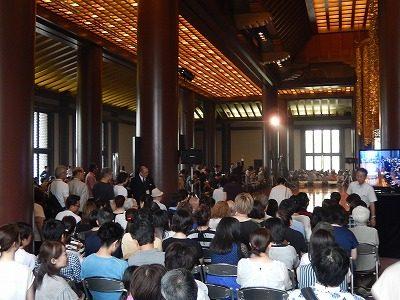 2018.7.22 動物慰霊祭大法要57