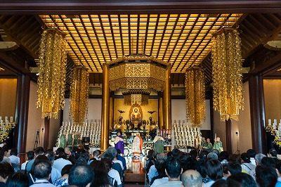 2018.7.22 動物慰霊祭大法要46