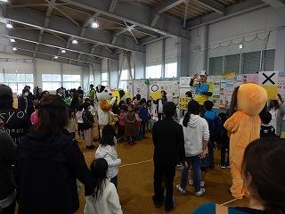 2017.10.29 福井県動物愛護フェスティバル39
